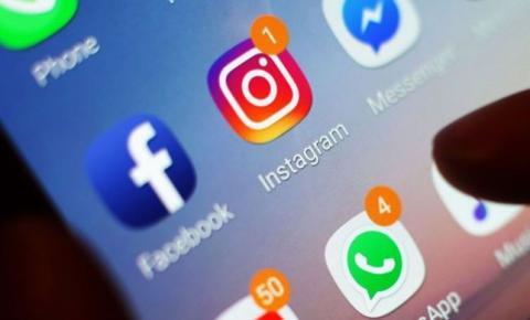 Chega ao Brasil recurso para adicionar música no Stories do Instagram