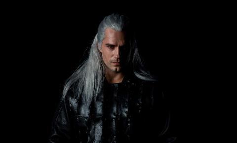 O que sabemos até agora sobre The Witcher