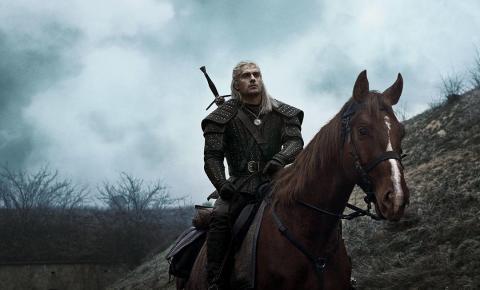 The Witcher | Showrunner diz que série não será a próxima