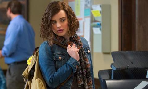 13 Reasons Why | Netflix remove  cena de suicídio de Hannah Baker
