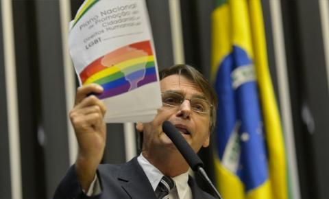 Por meio de intervenção do MEC, vestibular específico para pessoas trans é suspenso