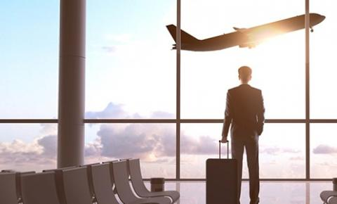 5 dicas para aproveitar melhor sua viagem de trabalho