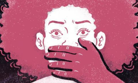 Com penas mais severas a violência ainda assusta