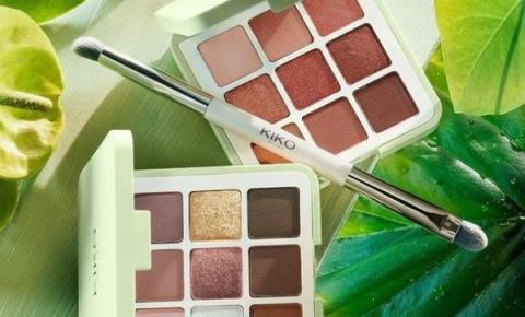 Dicas: confira os lançamentos de maquiagens e renove a sua necessaire
