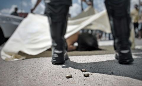 Especialistas discordam sobre redução da violência no Rio Grande do Norte