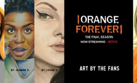 Orange Is The New Black tem final sólido e repleto de emoções