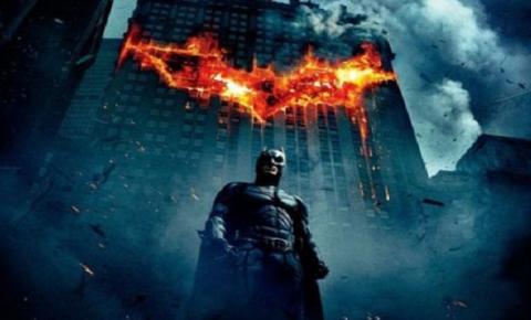 Batman completa 80 anos e ganha exposição comemorativa