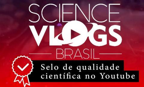 Conheça projeto de divulgação científica no Youtube