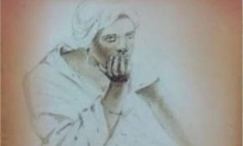 Úrsula, de Maria Firmino dos Reis