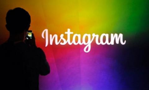 Instagram lança ferramenta para a denúncia de fake news