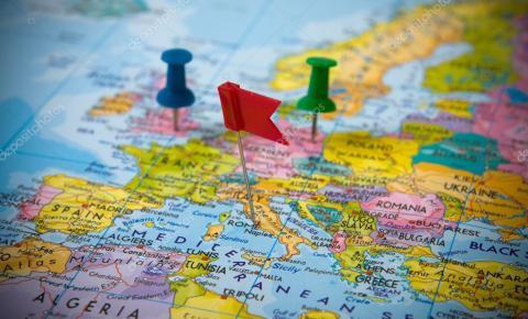 Entenda a nova permissão de viagem que Europa vai exigir de brasileiros em 2021