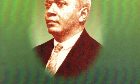 Biografia de José de Nacimento de Moraes