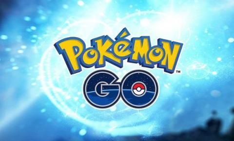 Pokémon GO: novidades e atualizações sobre o Dia Comunitário