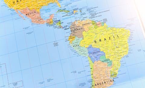 Destinos para aprender espanhol na América Latina