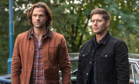 Supernatural: Produtor garante mortes definitivas
