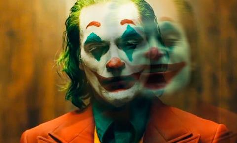 Coringa: O filme recebe as primeiras críticas negativas