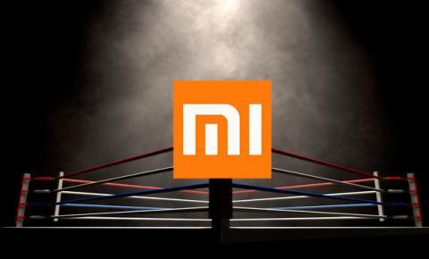 Xiaomi ultrapassa Motorola e é a preferida entre os brasileiros