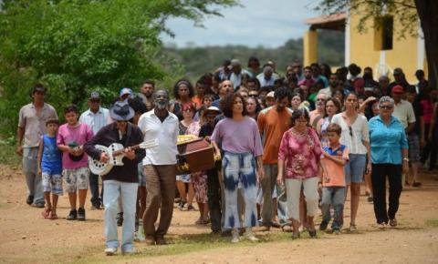 Bacurau: o longa que imergiu o Brasil