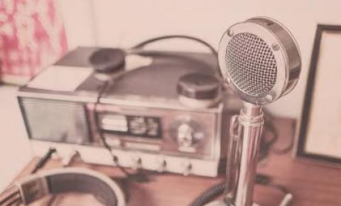 Rádio Yânde