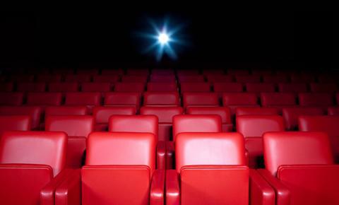 Remakes no Cinema