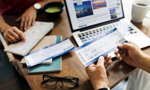 Saiba como evitar problemas com agências de turismo na hora de viajar