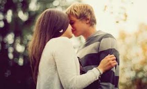 Crise adolescente, uma caçada pelo amor