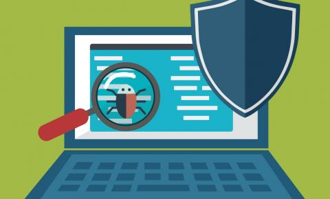 Saiba se proteger contra vírus de computador