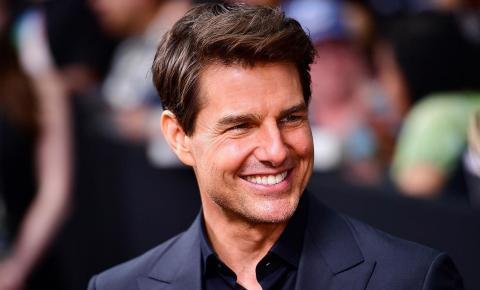 Filmes do Tom Cruise que você precisa assistir