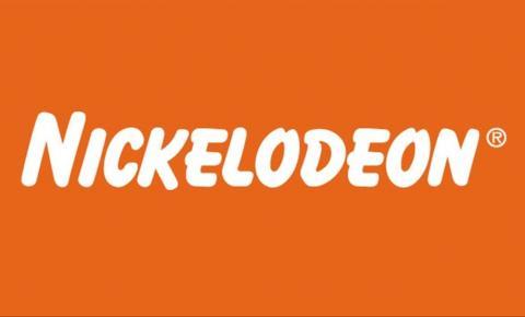 Desenhos clássicos da Nickelodeon que você não sabia