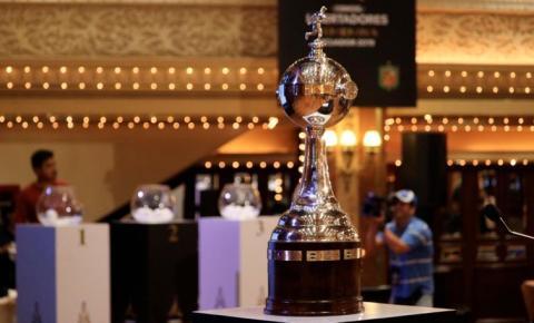 Donas da América: 16 equipes disputam Libertadores Feminina 2019