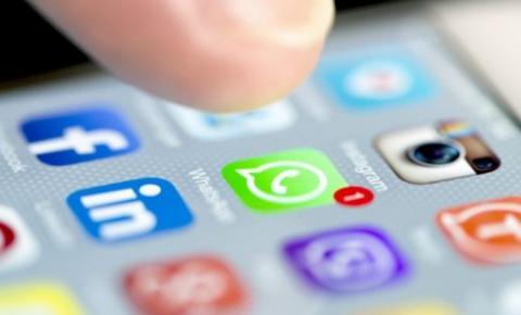 Câmara dos deputados apresenta canal para a checagem de informações no WhatsApp