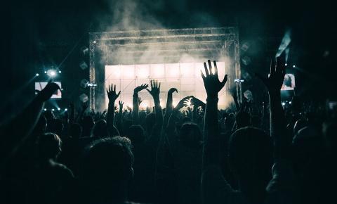 Os cuidados de produtores e frequentadores contra furtos em festas
