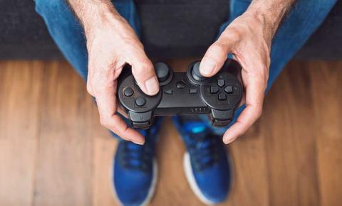 Deputado apresenta Projeto de Lei para criminalizar jogos eletrônicos violentos
