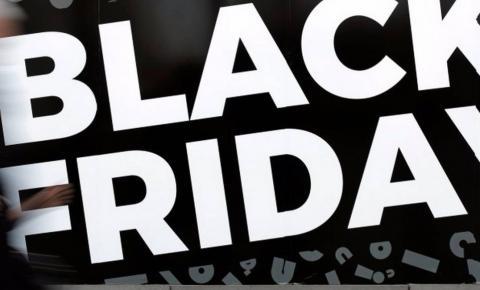 Black Friday: como não cair em golpes na internet