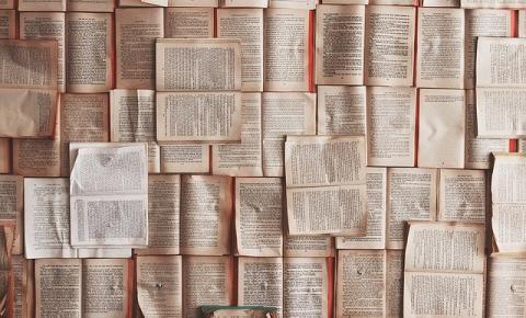 Livros-reportagens que todos deveriam ler