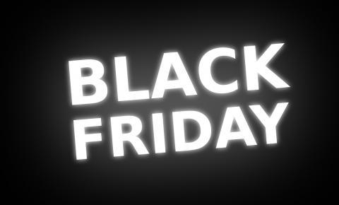 A atenção na hora de comprar na Black Friday