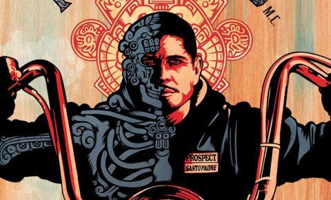 Mayans MC e o retrato da realidade latino-americana
