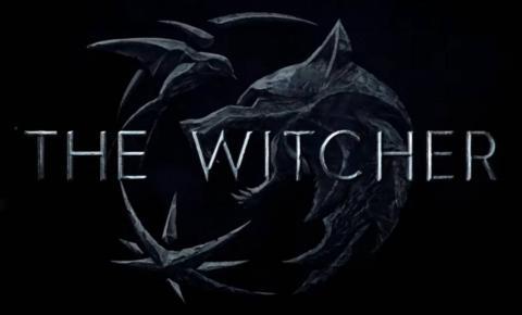 The Witcher é renovada para a sua segunda temporada