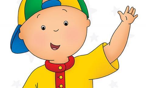As melhores aberturas de desenhos e programas infantis