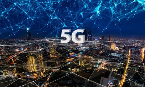 Brasil se movimenta para a trazer as infraestruturas da rede 5G