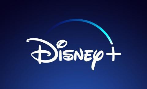 Disney+: Saiba como está sendo a recepção do streaming