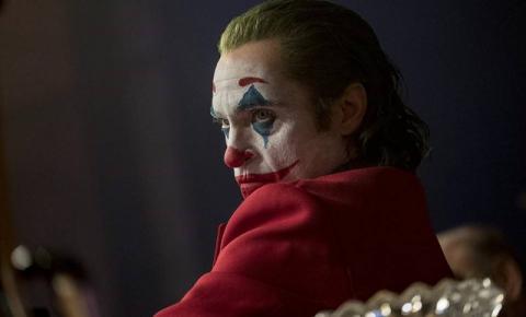 Diretor nega rumores de sequência do filme Coringa