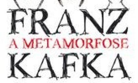 Resenha: A Metamorfose, Franz Krafka