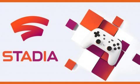 Google Stadia: a polêmica tentativa de inovação no mundo dos games