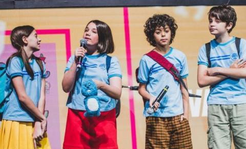 Turma da Mônica: Duas produções em live-action foram anunciadas