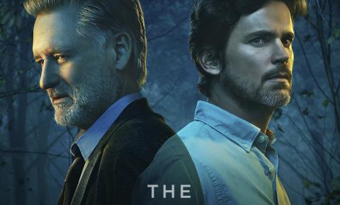 The Sinner | Trailer retorna com elementos marcantes