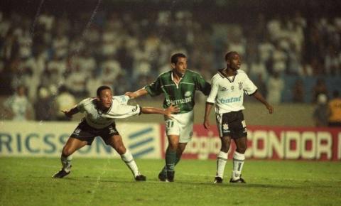 Times brasileiros conhecem seus adversários das competições continentais