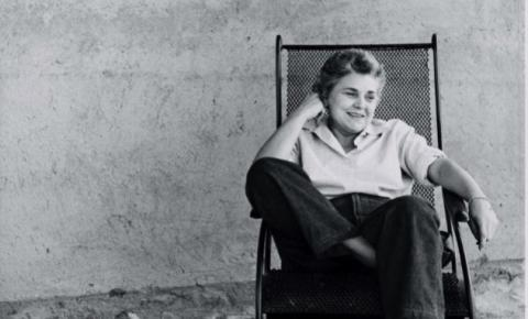 Elizabeth Bishop: a controversa homenageada da Flip 2020
