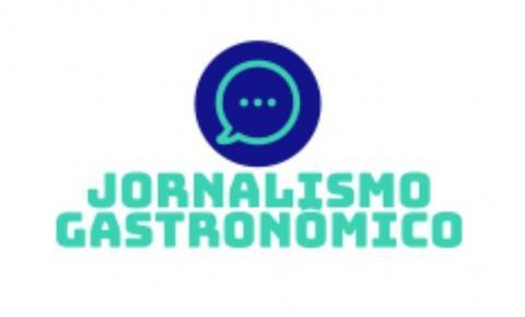 Conheça o Jornalismo Gastronômico