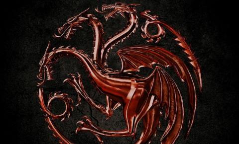 Estreia do spin-off de Game of Thrones é adiada